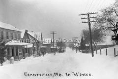 0185-Grantsville-in-44B31E