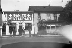 0188-Sanito-Restaurant-168
