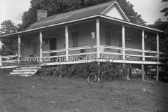 1689-King-Oak-Cottage-546A