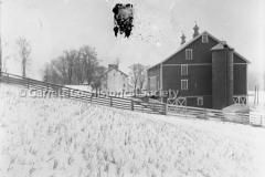 1693-Stone-House-Farm-550A