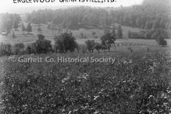 1709-Englewood-Grant44BC03