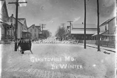 1722-Grantsville-Win44BC20