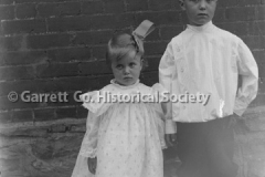 1724-Two-Children-735A