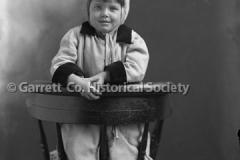 1726-Portrait-Child-737A