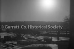 1827-Mt-Nebo-Winter-672A