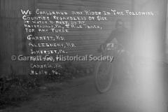 1830-Man-on-Motorcyc44BC36