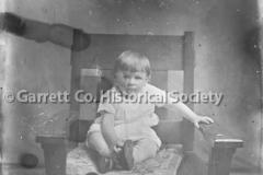 1834-Coon-Beachy-679A