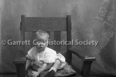 1837-Baby-Portrait-682A