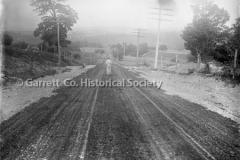 1847-Hilltop-Nationa44BC55