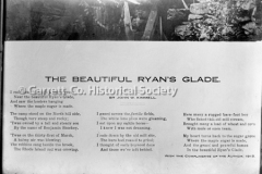 1851-Poem-Ryans-Glade-697A