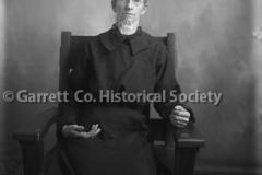 1855-Portrait-Elderl44BC5D