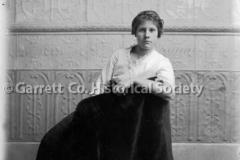 1858-Portrait-Young-44BC60