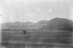 1860-Field-Mountai44BC62