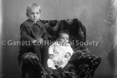 1862-Portrait-Two-Ch44BC64