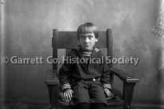 1863-Child-Portrait-710A