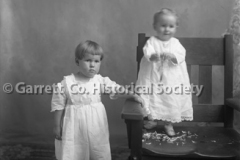 1866-Two-Small-Child44BC68