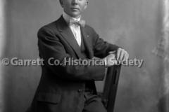 1867-Portrait-Young-44BC69