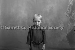 1868-Young-Boy-715A