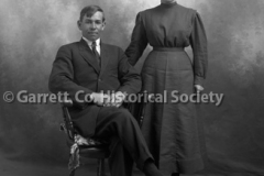 1871-Young-Couple-718A