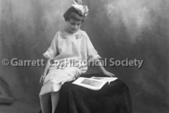 1874-Young-Girl-721A