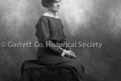 1875-Portrait-Woman-722A