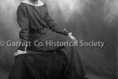 1877-Portrait-Woman-724A