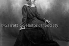 1878-Portrait-Woman-725A