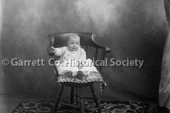 1882-Baby-Portrait-729A