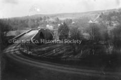 1884-Stone-Arch-Brid44BC80