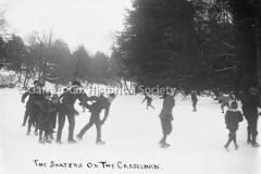 1885-Skates-on-Casse44BC81
