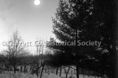 1889-_Moonlight-on-M44BC87