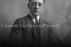 1893-Portrait-Young-44BC8E