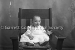 1894-Baby-Portrait-754A