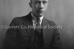 1899-Portrait-Man-759A