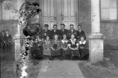 1902-School-Portrait44BC9D