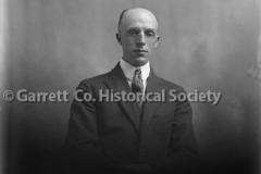 1903-Portrait-Man-763A