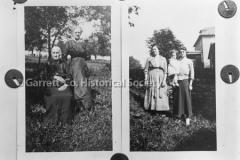 1909-Copy-Prints-769A