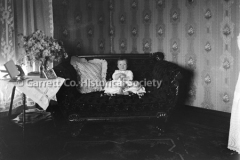1917-Baby-on-Couch-777A