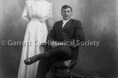 1918-Young-Couple.-778Atif