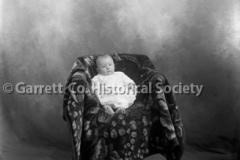 1919-Baby-Portrait-779A