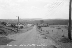 1937-Hilltop-Nationa44BE9B