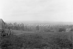1945-Custer-Place-805A