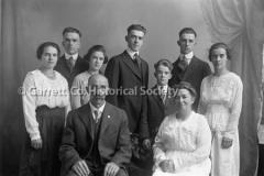 1949-Family-Portrait-809A