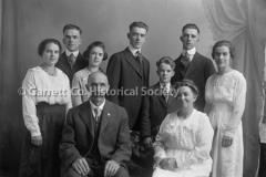 1953-Family-Portrait-813A