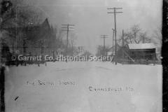 1975-Snow-Storm-Gran44BEC4