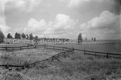 1977-Farm-Scene-837A