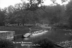 1984-Stantons-Dam-44BECD