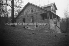 1993-Home-Building-853A