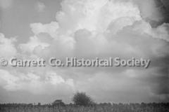 2012-Clouds-Threaten44BEE9