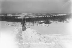 2013-Winter-on-the-H44BEEA